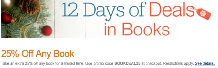 amazon-book-coupon-code-deals