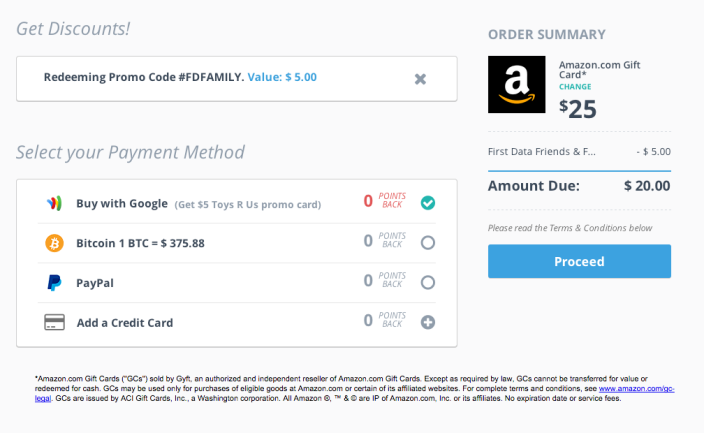 Amazon gift card-Gyft-sale-01