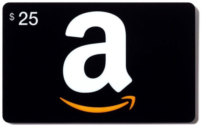 Amazon gift card-sale-01