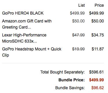 amazon-goppro-hero4-black-amazon-bundle-savings