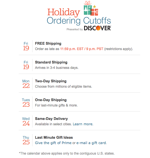 amazon-holiday-shipping-cutoff