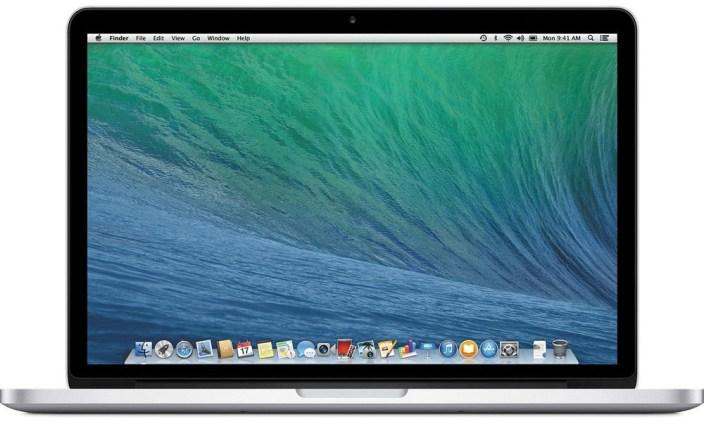 Apple-MBP-Retina-sale-01