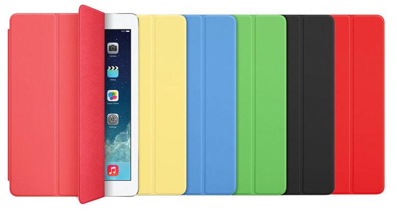Apple Smart Cover for iPad mini & iPad mini