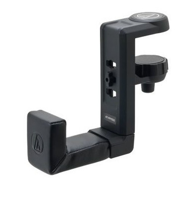 Audio Technica ATH-HPH30)-Headphone Hanger-sale-01
