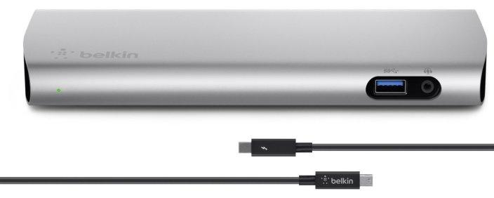 Belkin-thunderbolt 2 express salediscount
