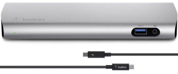 belkin-thunderbolt-dock-2