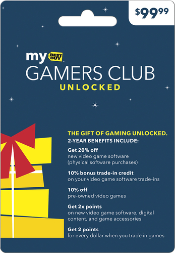 best-buy-gamers-club-unlocked