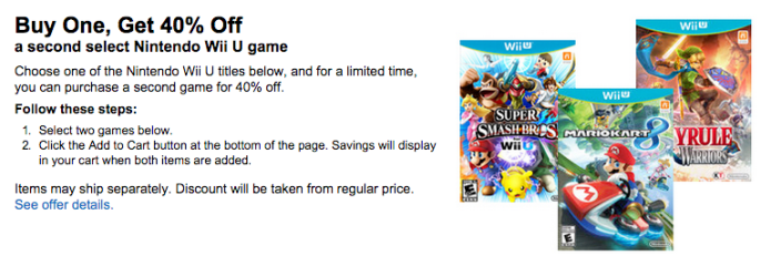 Best Buy-Smash Bros-BOGO-40off-01