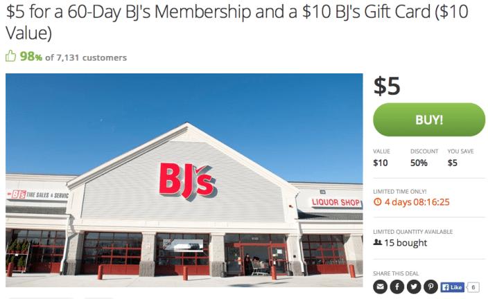 bjs-60-day-membership-deal