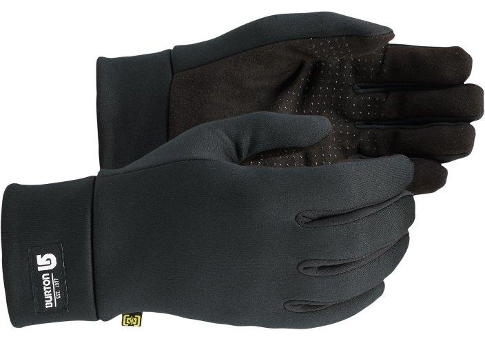 burton-touch-n-go-gloves