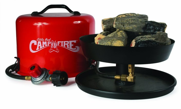 Camco 58031 %22Little Red Campfire%22 Propane Camp Fire-sale-02