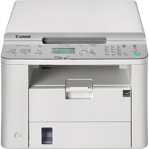 canon-d530-laser-printer