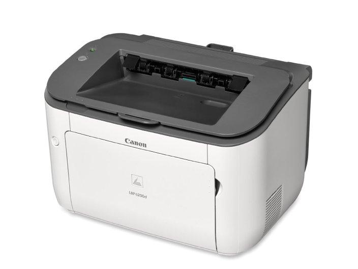 canon-imageclass-monochrome-sale-discount