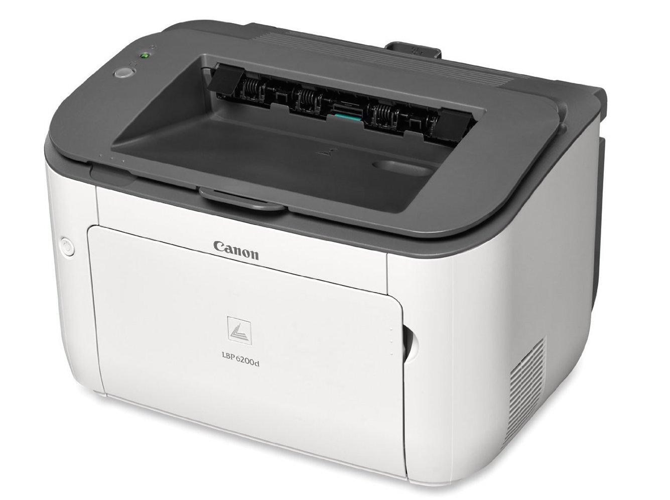Canon imageCLASS sale-discount