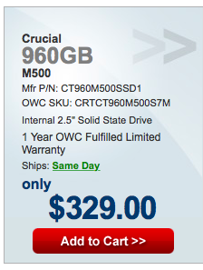 crucial-960gb-ssd-deal