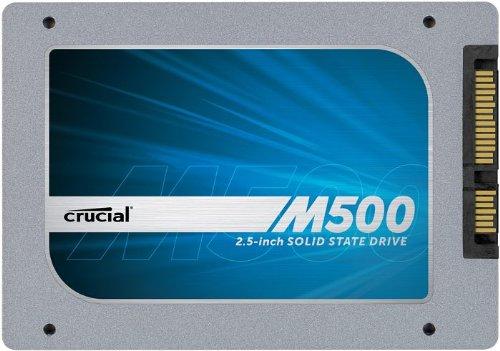 crucial-960gb-ssd