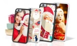Custom Case for iPhone 5:5s, 6, or 6 Plus from Printerpix