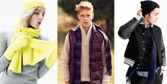 cyber-monday-fashion