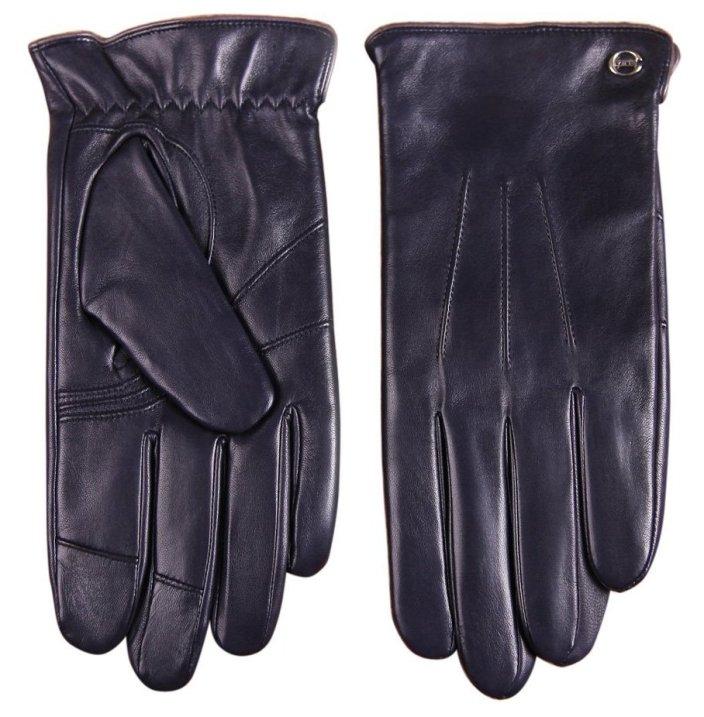 elma-leather-gloves