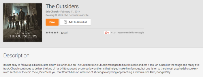 eric-church-outsiders-google-play-free