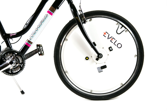 evelo-bike-tire