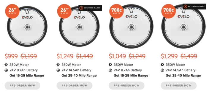 evelo-electric-bike-prices