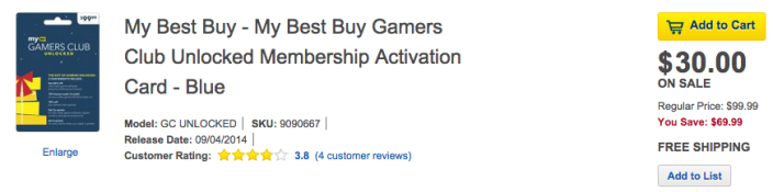 gamers-club-unlocked-best-buy