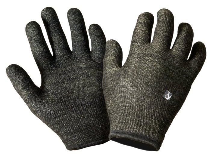 glider-gloves-winter-style