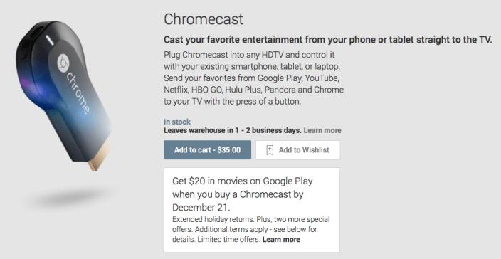 google-chromecast-free-play-offer