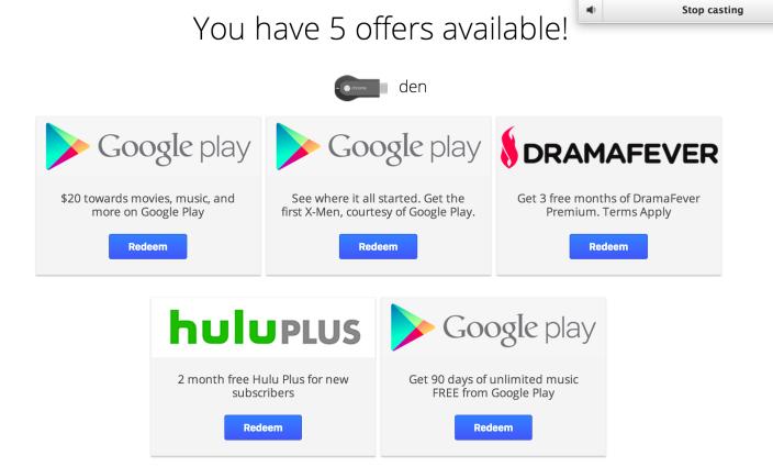 google-play-free-credit-offer-chromecast