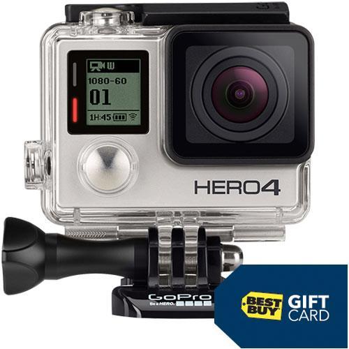 GoPro-Hero-Best Buys-sale-discount