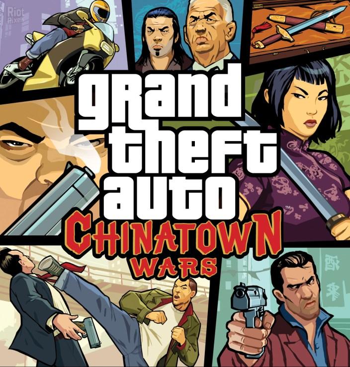 grand-theft-auto-chinatown-wars-sale-01
