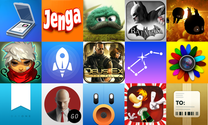Holiday-app-sales-2014-iOS-freebies-sale-02