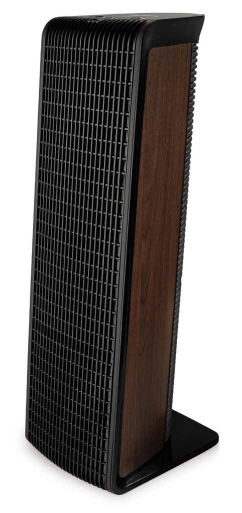 holmes-wemo-air-purifier