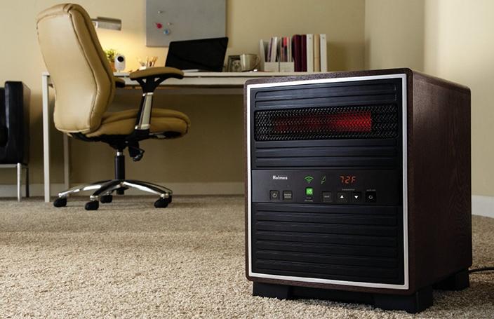 holmes-wemo-heater