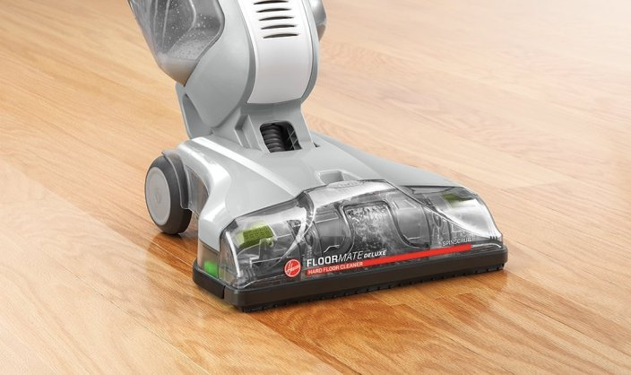 Hoover FloorMate Deluxe Hard Floor Cleaner (FH40160PC)-sale-01