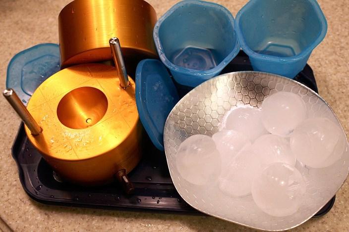 iceballs2