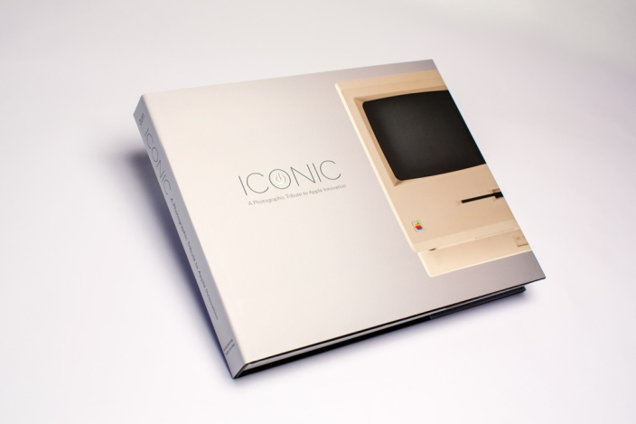 iconic-apple-book