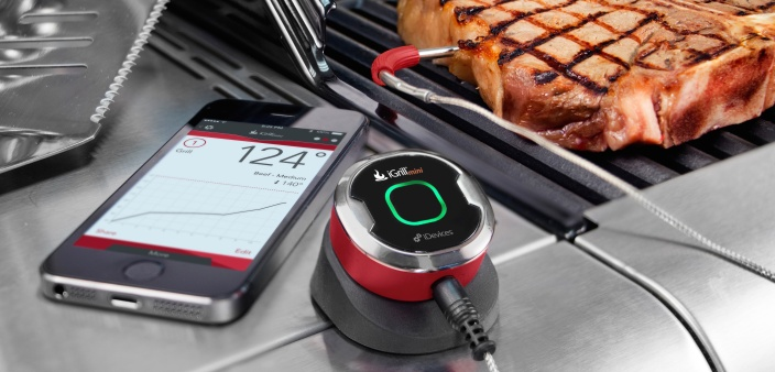 idevices-igrill-mini-bluetooth-thermometer