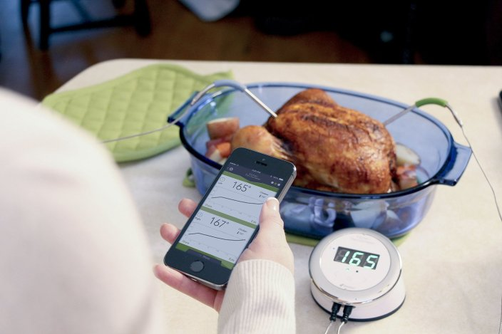 iDevices Kitchen Thermometer-sale-01