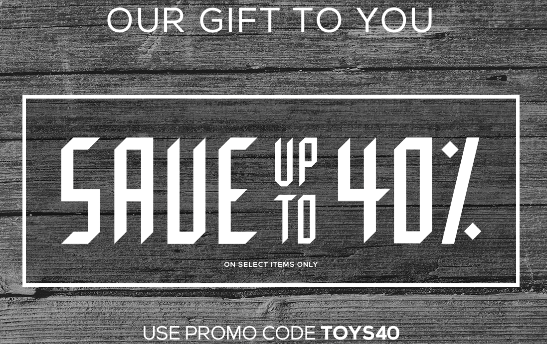 9to5toys page 476 of 1000 new gear reviews and deals incase is offering 40 off select items as a part of its toys for tots event with coupon code toys40 incase offers a wide variety of accessories for mac fandeluxe Images