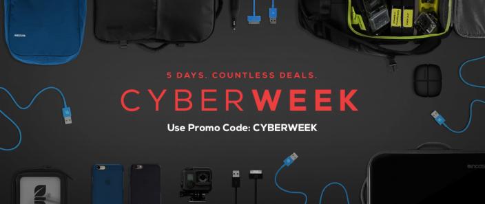 incase-cyber-week