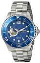 Invicta Men's 15388 %22Pro Diver%22 Stainless Steel Automatic Watch