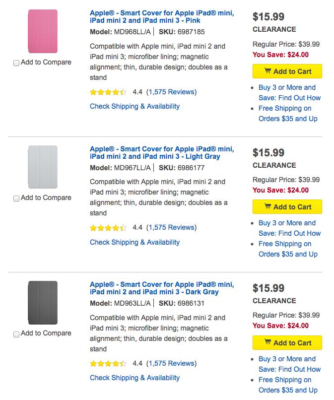 ipad-mini-smart-cover-best-buy-deal-1