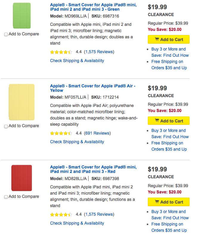 ipad-mini-smart-cover-best-buy-deal-2