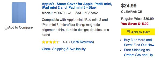 ipad-mini-smart-cover-best-buy-deal-3