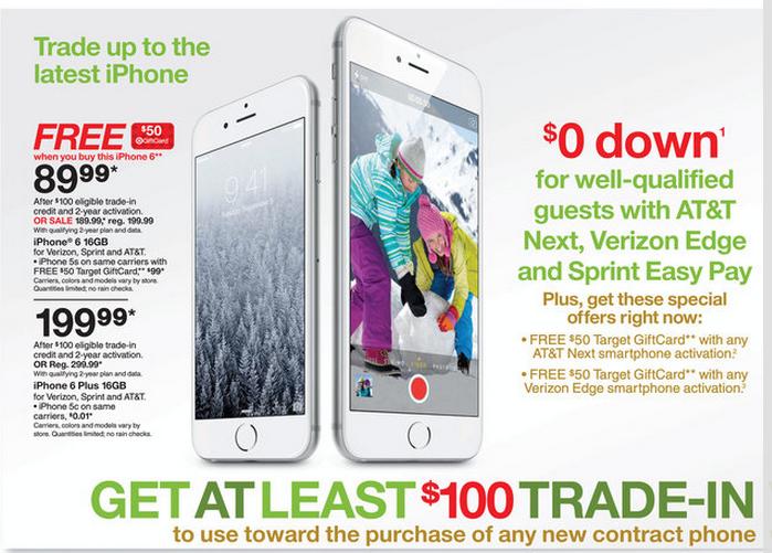 iphone-6-target-trade-in-deal