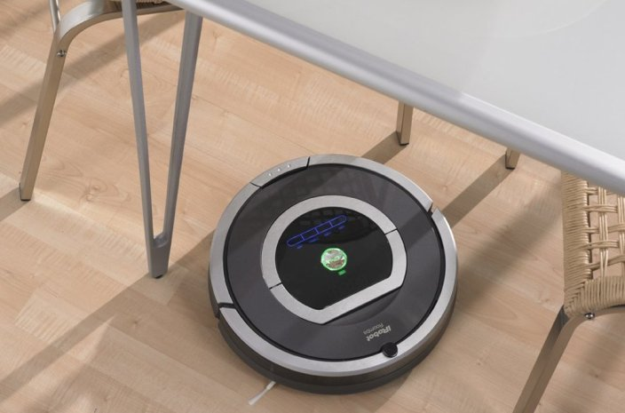iRobot Roomba 780 Vacuum Cleaning Robot for Pets and Allergies-sale-01