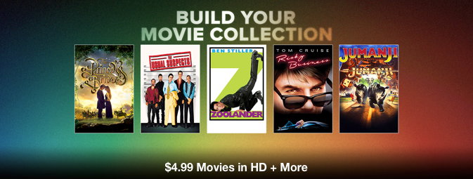 itunes-movie-deals