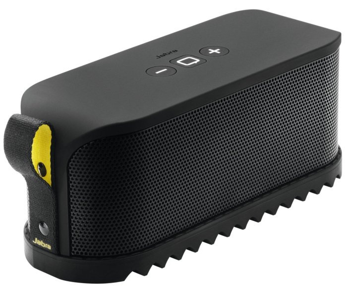 Jabra Solemate Wireless Bluetooth Speaker-sale-01